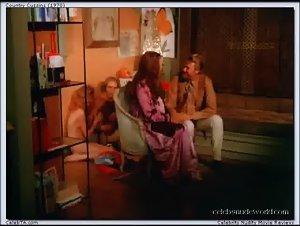 Debbie Osborne - Country Cuzzins (1970)