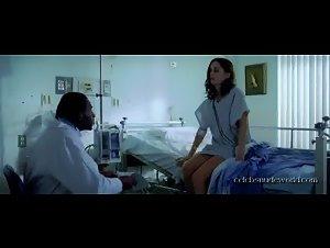 Eliza Dushku - Alphabet Killer (2008)