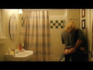 Elizabeth Banks - Details (2011)