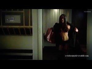 Elizabeth Cervantes - Capadocia (2008)