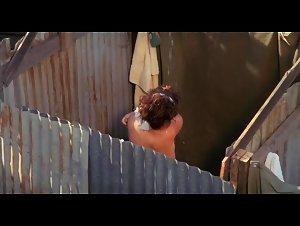 Elizabeth Pena - La Bamba (1987)