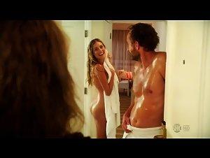 Elizabeth Twining - The Big C (2010)