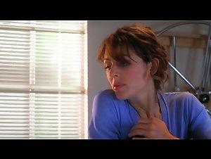 Elizabeth Hurley - Double Whammy (2001)