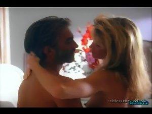 Elizabeth Lambert in Eden (1993)