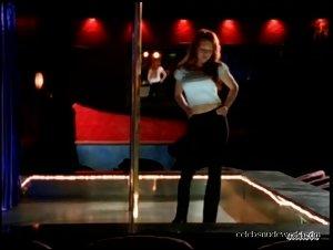 Elizabeth Loredo - Deviant Obsession (2002) 5