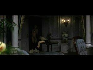 Elizabeth McGovern - Ragtime (1981)