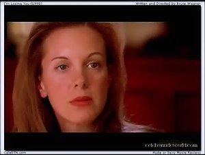 Elizabeth Perkins - I'm Losing You (1998) 3