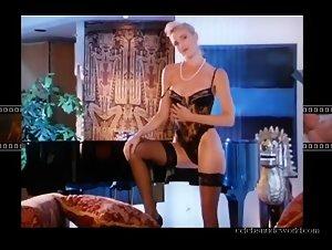 Elizabeth Sandifer - Sexual Outlaws (1994) 4