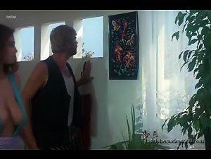 nackt Michaud Françoise Généalogie Francoise