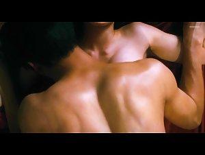 Female ejaculation close up sex