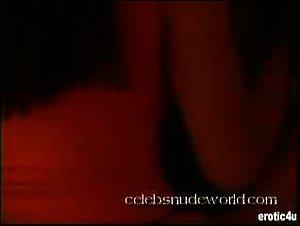 Gina Ryder - The Voyeur (2000) 3