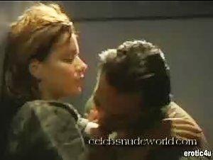 Gina Ryder - Sex Files: Alien Erotica 2 (2000)
