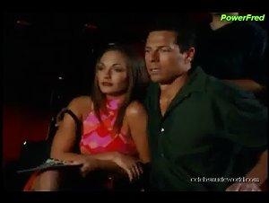 Gina Ryder - Love Games (2001)