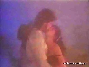 Gina Valentino - Tracy in Heaven (1986) 2
