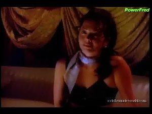 Ginhee Treadwell , Kira Reed - Beverly Hills Bordello (1996)