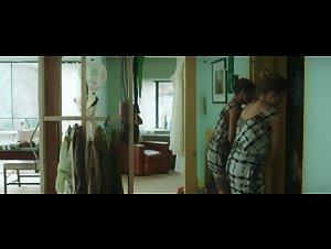 Gitte Witt - The Sleepwalker (2014)