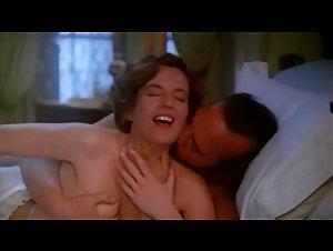 Giuliana de Sio - Uno scandalo perbene (1984)