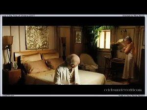 Giovanna Mezzogiorno - Love in the Time of Cholera (2007) 3