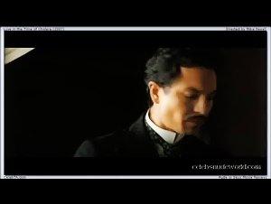 Giovanna Mezzogiorno - Love in the Time of Cholera (2007) 2