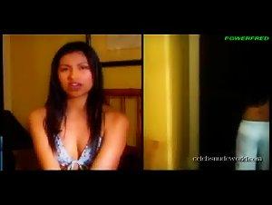 Gizele Mendez - 7 Lives Xposed (2001)