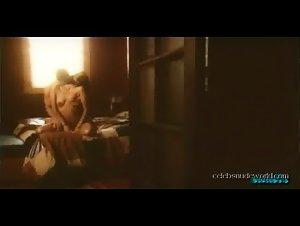Gizele Mendez - Erotic Traveler (2007) 3