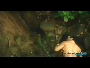 Gizele Mendez - Erotic Traveler (2007)