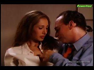 Glori Gold - Hot Springs Hotel (1997) 4