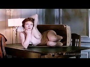Heidi Holm Katzenelson - To mand i en sofa (1994)