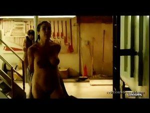 Heidi James , Jo Newman - Femme Fatales (2011)