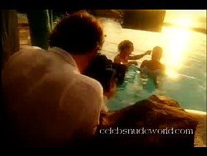 Heidi Klum - Sports Illustrated Swimsuit Special (1999)