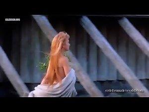 Helen Mirren , Saskia Wickham - Prince of Jutland (1994)