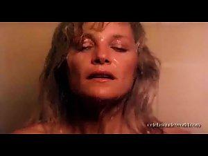 Charbonneau nackt Patricia  Celebrity