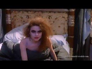 Helena Bonham Carter - Getting It Right (1989)