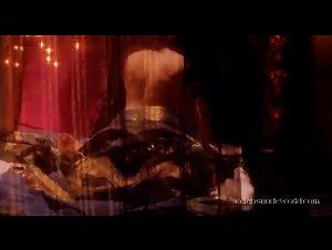 Helena Bonham Carter - Henry VIII (2003)