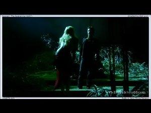Helena Mattsson - Species: The Awakening (2007) 2
