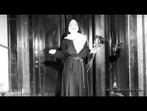 Helena Noguerra , Unknown Girls - Rose, c'est Paris (2010)