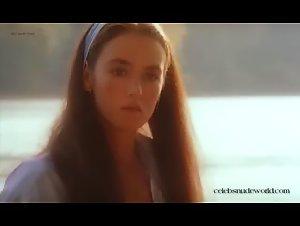 Isabelle Adjani - Mortelle randonnee (1983) 2