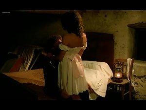 Isabelle Adjani - L'ete meurtrier (1983)