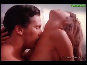 Isabelle Fortea in Bikini Bistro (1995) 2