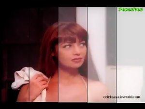 Isabelle Fortea - Bikini Bistro (1995)