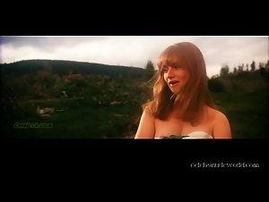 Isabelle Huppert - Heaven's Gate (1980) 6