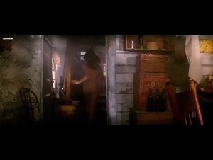 Isabelle Huppert - Heaven's Gate (1980)