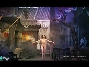 Isabelle Illiers - Les fruits de la passion (1981) 4