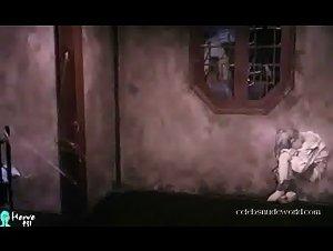 Isabelle Illiers - Les fruits de la passion (1981) 10