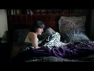 Isidora Goreshter - Shameless (2011) 3