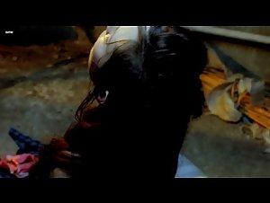 Isis Cabolet - LelleBelle (2010)