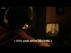 Isis Valverde - O Canto da Sereia (2013) 2