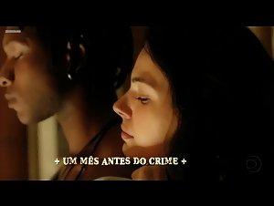Isis Valverde - O Canto da Sereia (2013) 3