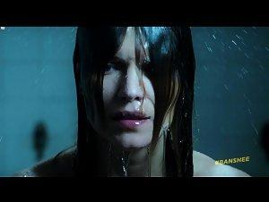 Ivana Milicevic - Banshee (2013) 7