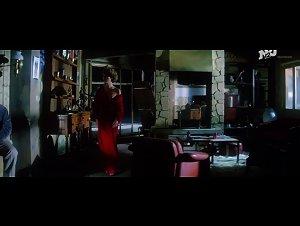 Isabelle Huppert - La femme de mon pote (1983)